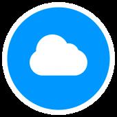 icloud-vpl