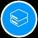 server-dedicati-icon