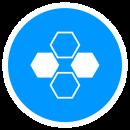 soluzioni-personalizzate-icon