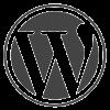 worpress-trasparente