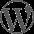 icona-wordpress